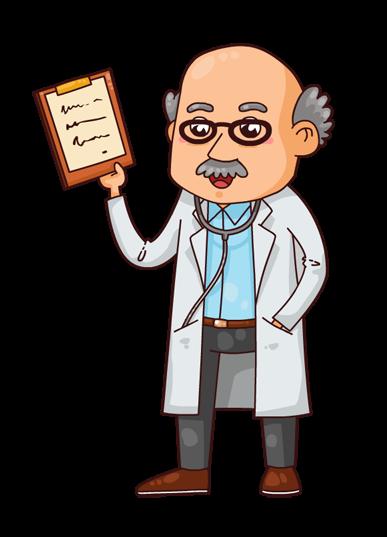 Онлайн запись через медицинский портал