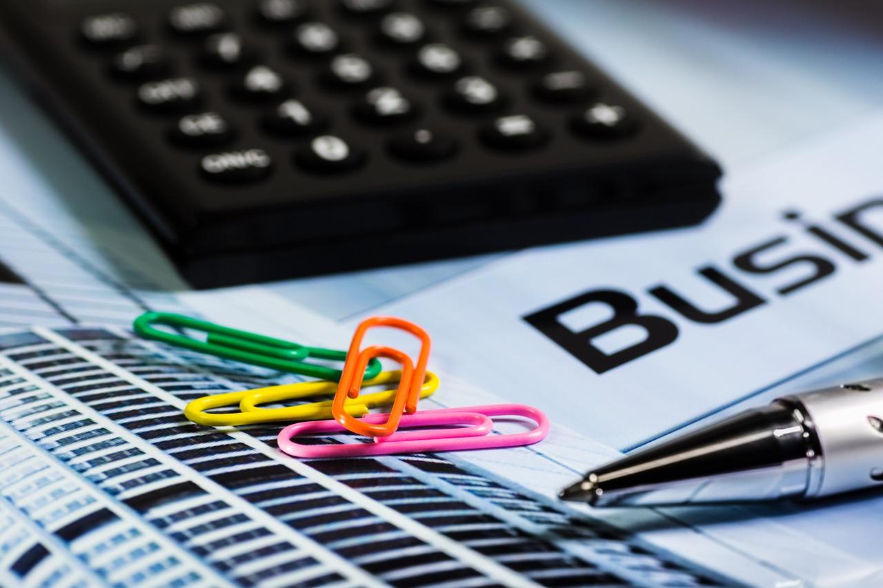 Сроки уплаты налогов онлайн