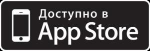 AppStore ГосУслуги Личный Кабинет